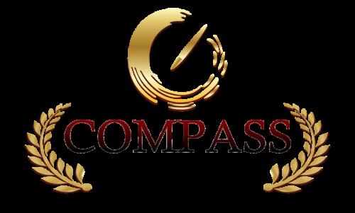 compassclub Image