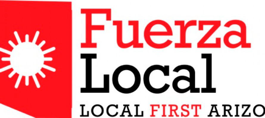 fuerza-local Image